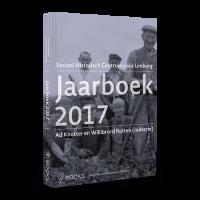 Jaarboek Sociaal Historisch Centrum