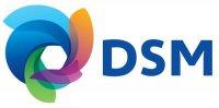 Fotocollectie De Staatsmijnen (DSM)
