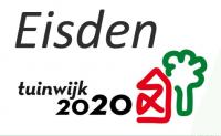 Tuinwijk 100 Eisden gaat door