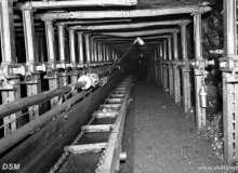 Verzet in de Limburgse mijnen