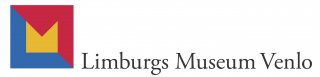 Logo Limburgs Museum