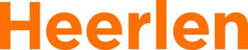 Logo Gemeente Heerlen